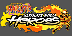 Image illustrative de l'article Naruto: Ultimate Ninja Heroes