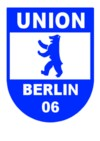 Logo du SC Union 06 Berlin