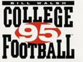 Image illustrative de l'article Bill Walsh College Football 95