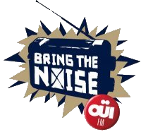 Image illustrative de l'article Bring the Noise