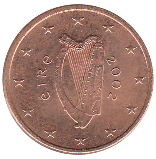 Fichier Ie 2 Euro Cent 2002 Png Wikipedia