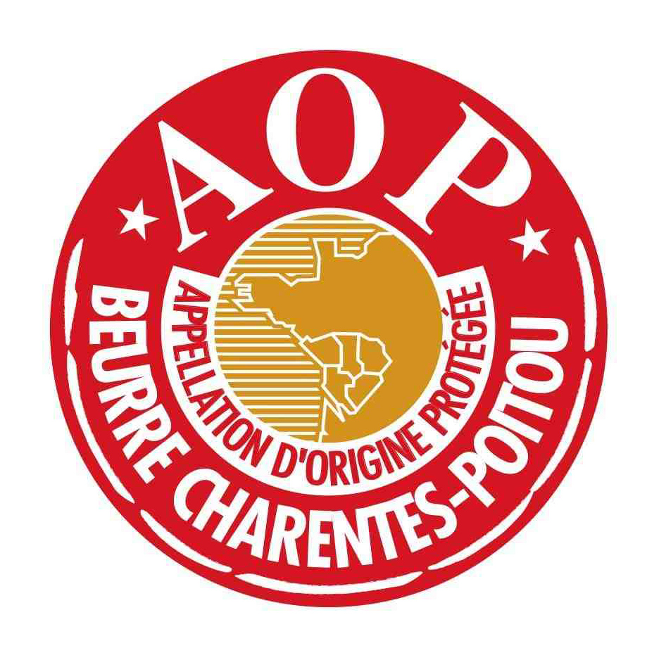 https://upload.wikimedia.org/wikipedia/fr/4/4d/Logo_Beurre_Charente-Poitou_AOP.jpg