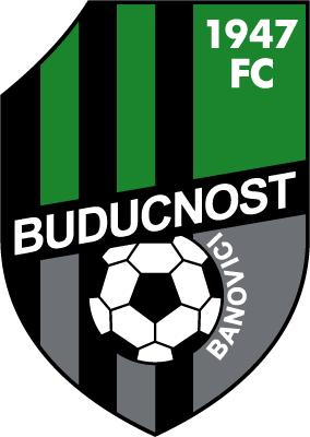 http://upload.wikimedia.org/wikipedia/fr/4/4e/FK_Buducnost_Banovici.png