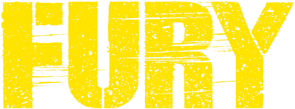 Fichier:FURY-movie-log...