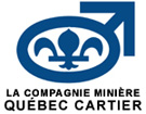 Description de l'image  logo_quebeccartier.jpg.