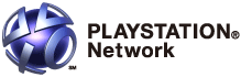 Logo du PlayStation Network