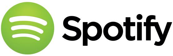 Luna Spotify_2013_%28logo%29
