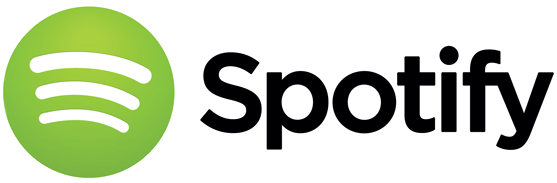 Spotify : toute la musique que j'aime, partout !