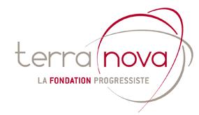 https://upload.wikimedia.org/wikipedia/fr/4/4e/Terra_Nova_logo.png