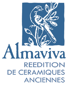Image illustrative de l'article Almaviva (faïences)