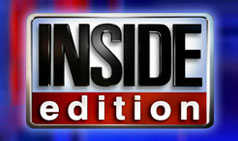 Inside Edition Was My Only News Source for One Week