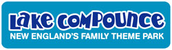 Lake Compounce logo.jpg