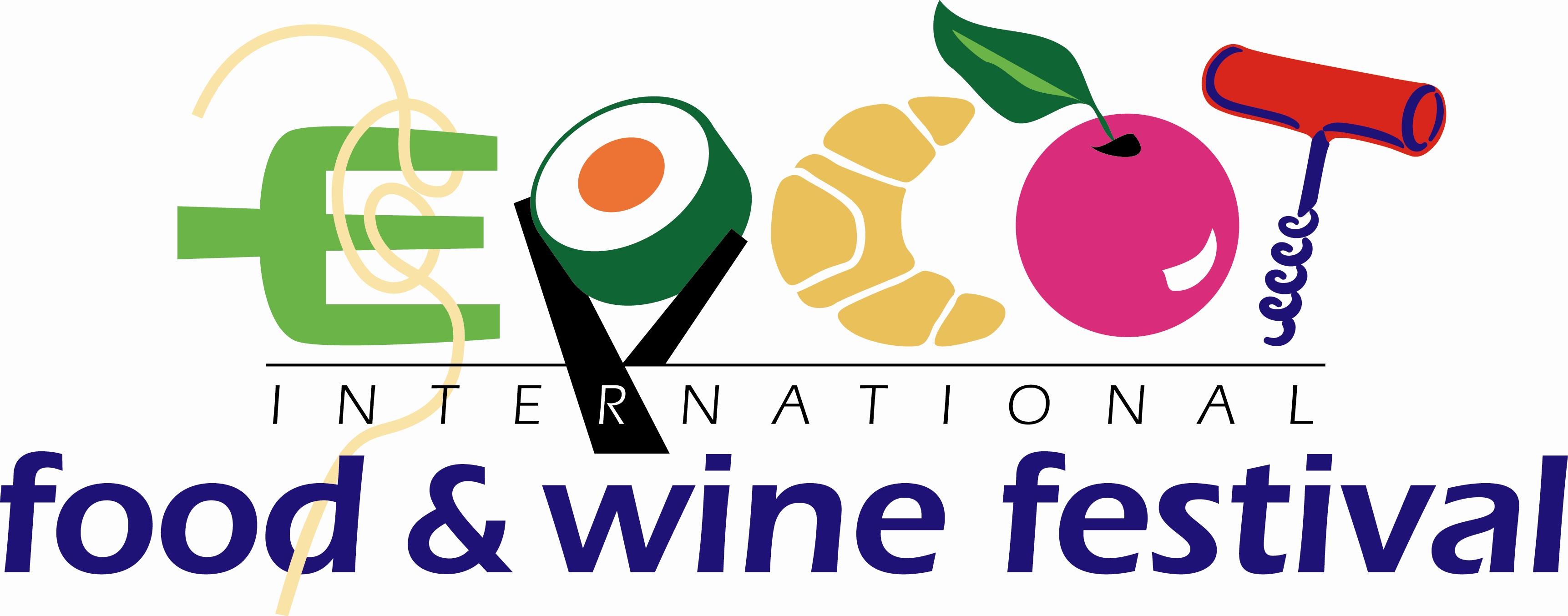 Disney Wine And Food Festival  Run