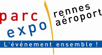 Parc expo rennes a roport wikip dia for Salon parc expo rennes