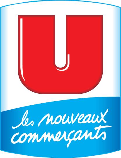 Systeme u logo