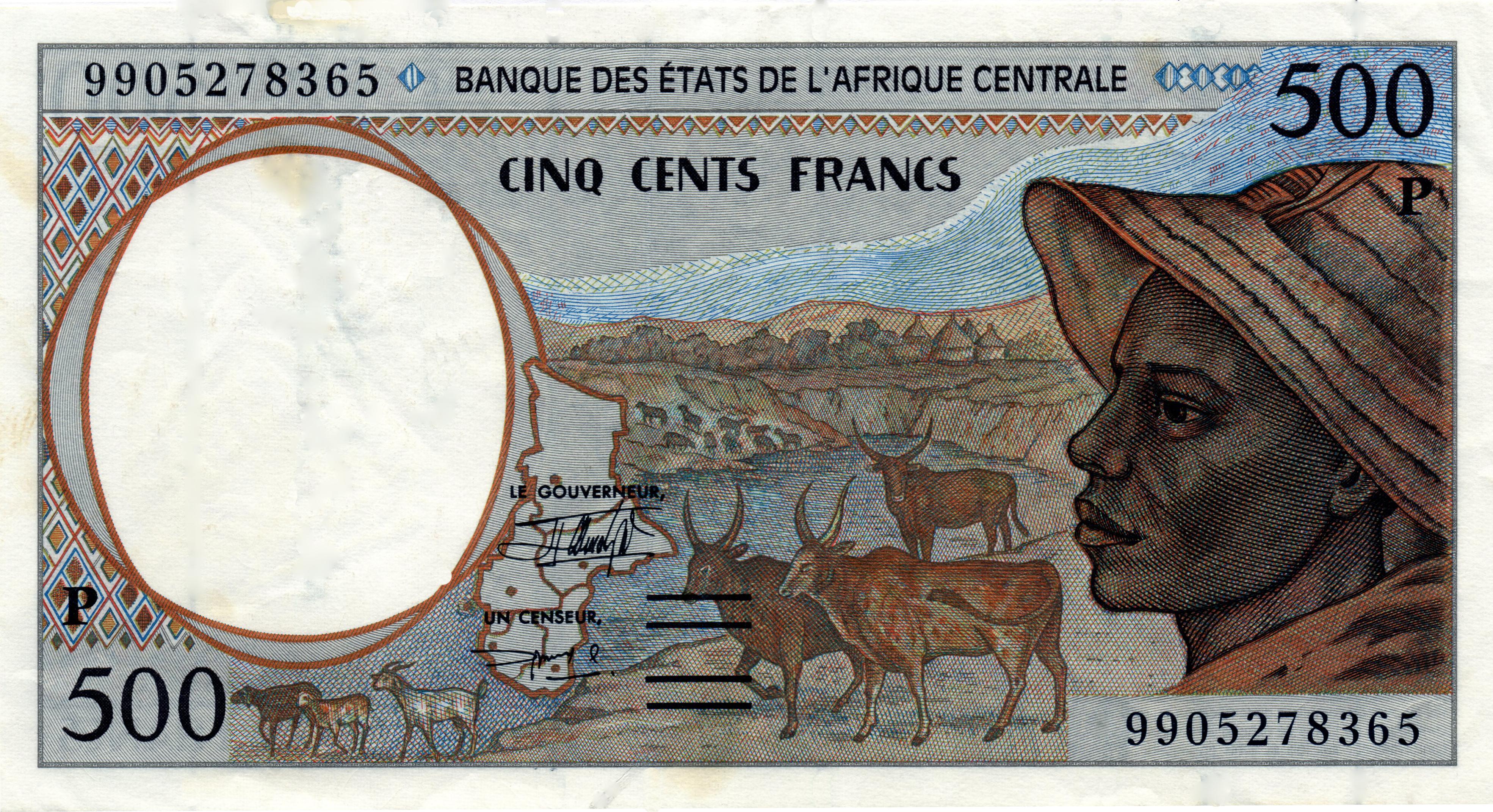 convertisseur euro fcfa