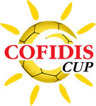 Description de l'image Cofidis-cup.jpg.