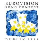 concours eurovision de la chanson 1994 wikip dia. Black Bedroom Furniture Sets. Home Design Ideas