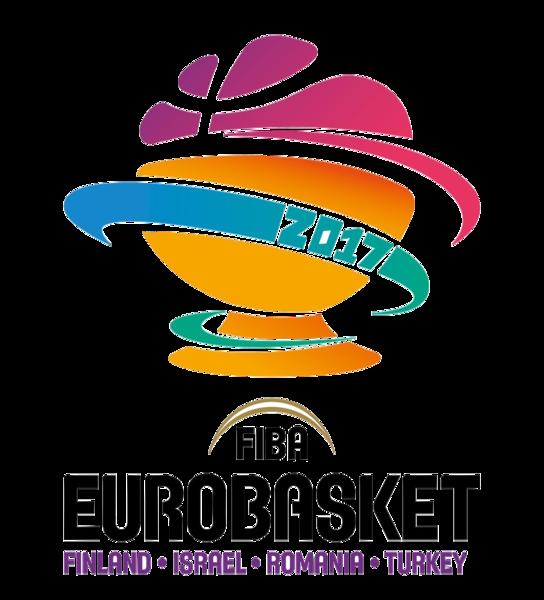c688474fdb873 Championnat d'Europe de basket-ball 2017 — Wikipédia