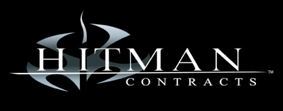 hitman contracts � wikip233dia