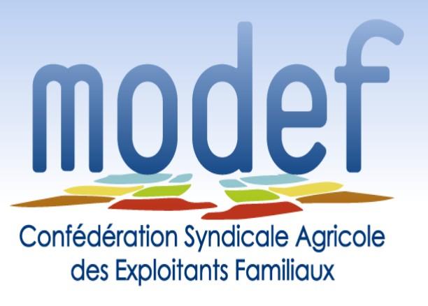 """Résultat de recherche d'images pour """"MODEF syndicat"""""""