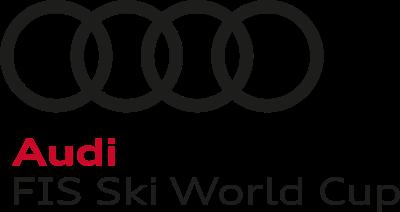 CM Ski alpin