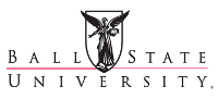 Ball state logo.png