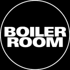 Boiler Room Dj Set