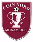 Coin_Nord_de_Mitsamiouli