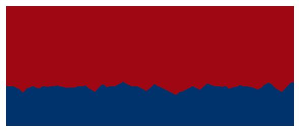 LogoHoneymoon.png
