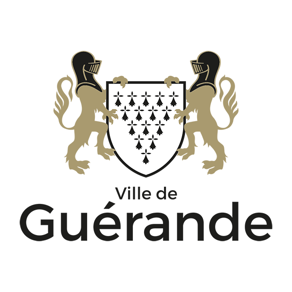 Fichier:Logo Guérande.png