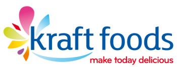 Kraft Foods France Intellectual Property Recrutement