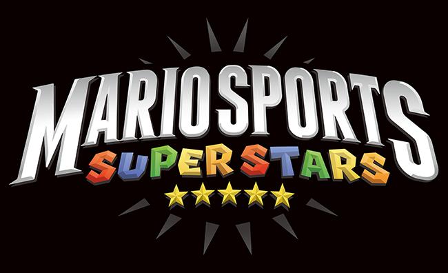 Mario Sports Superstars — Wikipédia