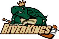 Description de l'image  MemphisRiverKings.png.