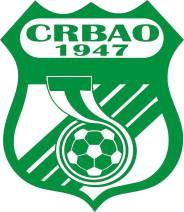Resultado de imagem para CRB Aïn Oussera
