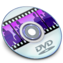 Description de l'image DVD Studio Pro 4 icone.png.