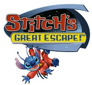 Image illustrative de l'article Stitch's Great Escape!