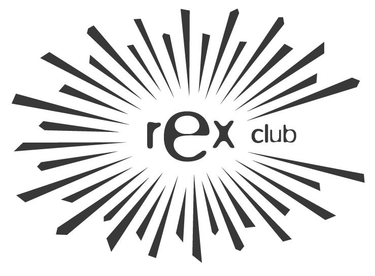 rex club  u2014 wikip u00e9dia