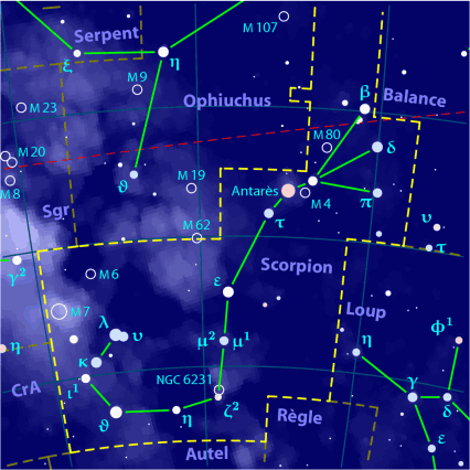 l'apocalypse Scorpius_constellation_map