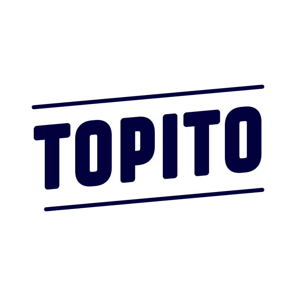 Topito photo site de rencontre