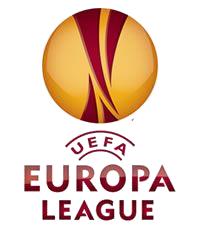 [UEFA Europa League] 2013-2014 UEFA_Europa_League_logo