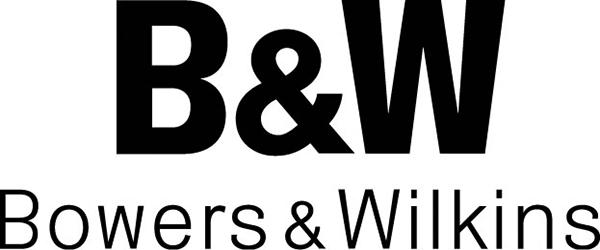 """Résultat de recherche d'images pour """"bower and wilkins logo"""""""