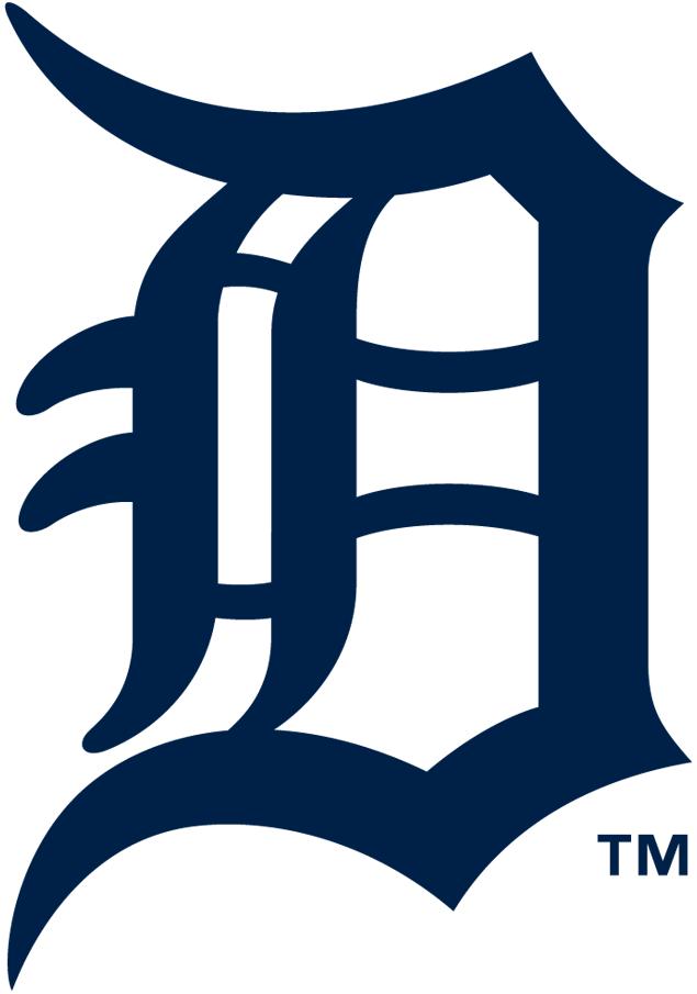 """Résultat de recherche d'images pour """"Detroit Tigers  png"""""""
