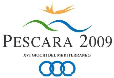 دورة الألعاب المتوسطية .... بيسكارا Logo_Pescara-2009.jp