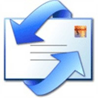 Description de l'image Outlook express logo-200-200.jpg.