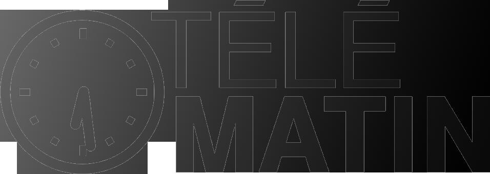 """Résultat de recherche d'images pour """"telematin logo"""""""