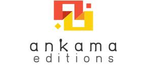 """Résultat de recherche d'images pour """"ankama logo"""""""