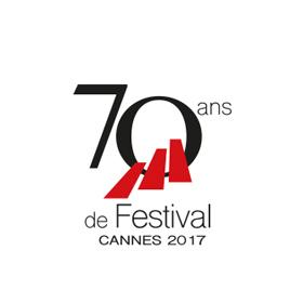 Fichier festival de cannes 2017 wikip dia - Date festival de cannes ...