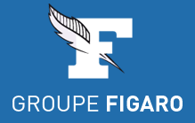 https://upload.wikimedia.org/wikipedia/fr/5/54/Groupe_Figaro_2009_%28logo%29.png
