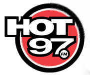 Hot97logo.PNG
